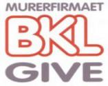 BKL murer
